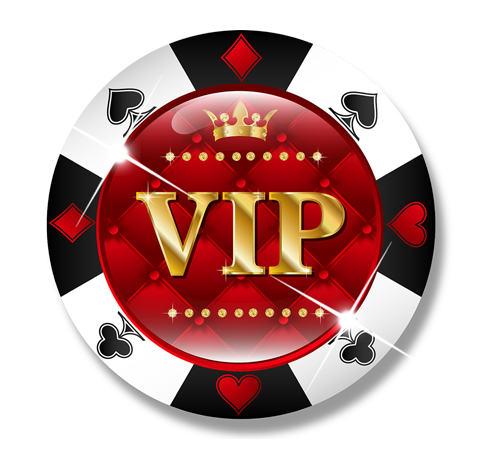 212 casino free casino photo prop