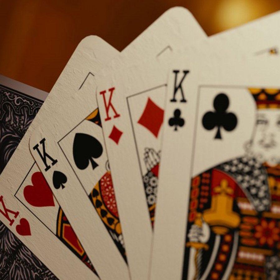 blackjack-table-rental-212-casino