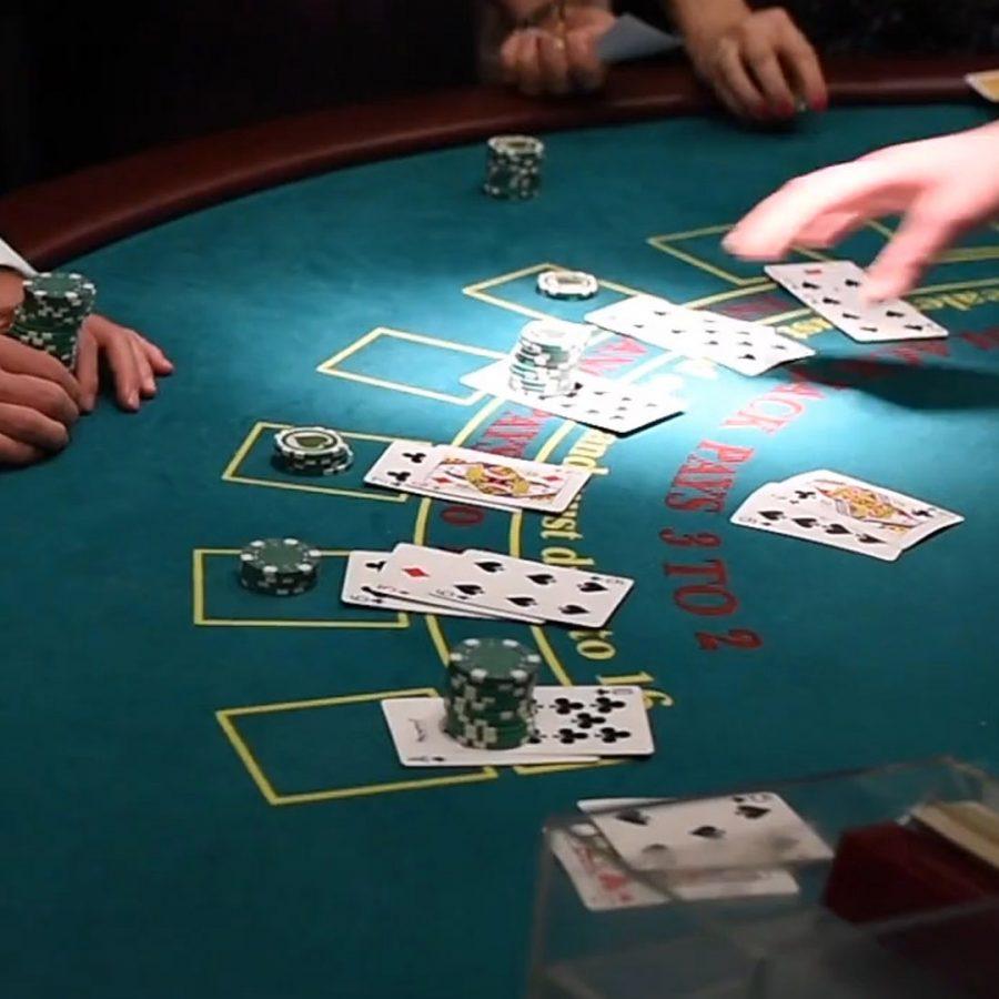 casino-party-rental-