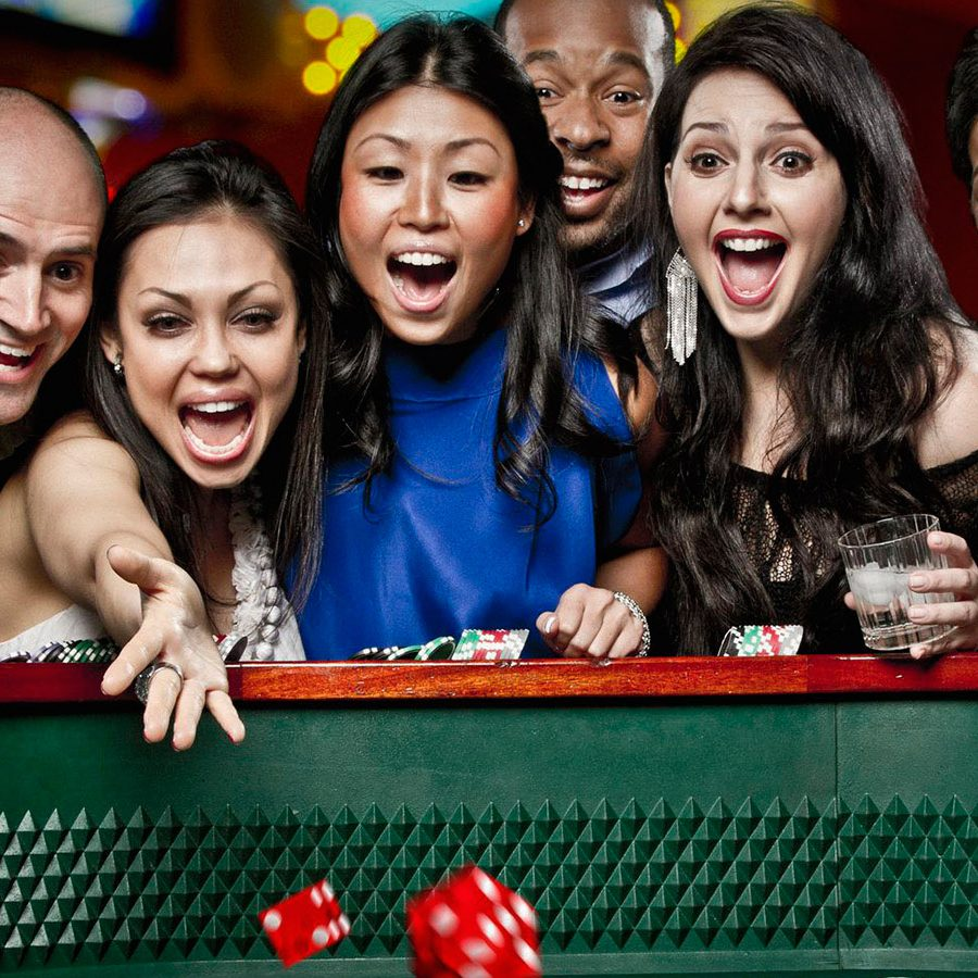craps-table-rental-212-casino