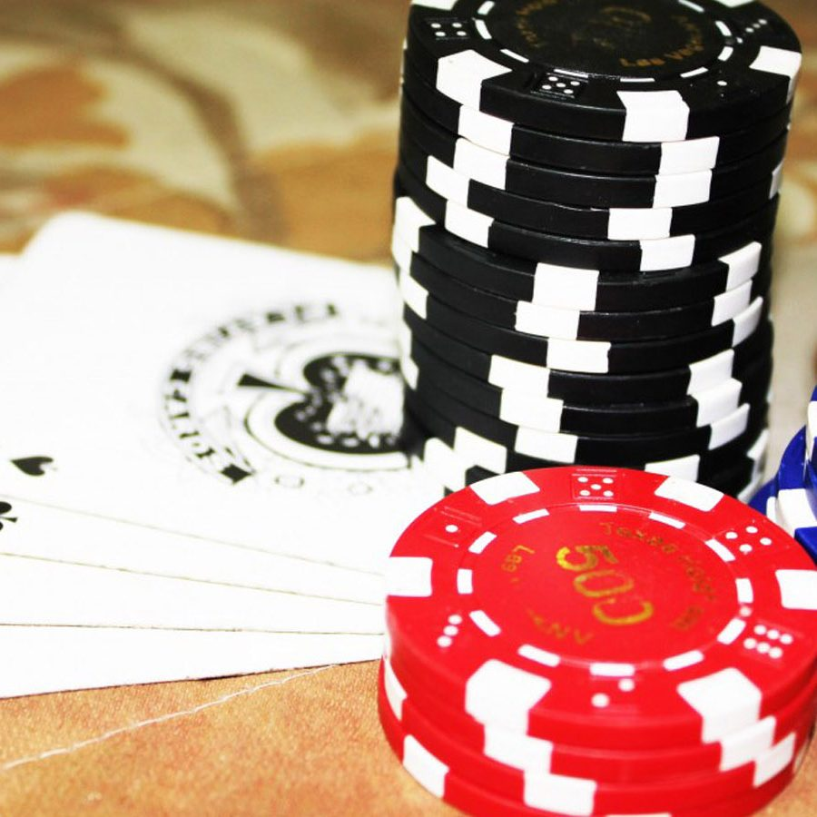 poker-table-rental-212-casino